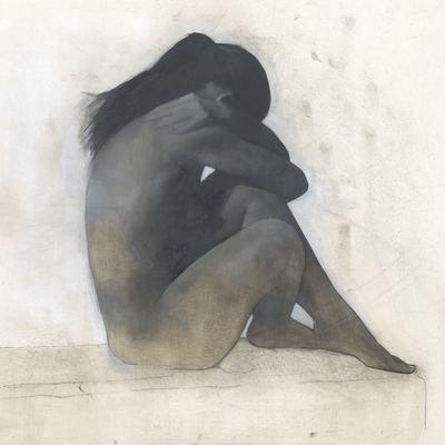 Embrace by Patrick Palmer
