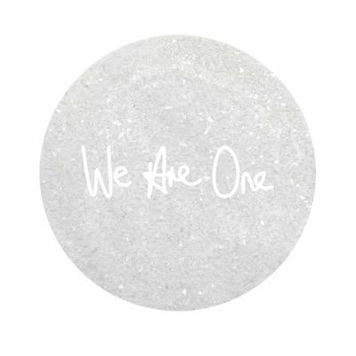 We Are One by Lauren Baker