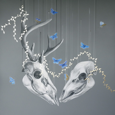 We Will Meet Again by Louise McNaught